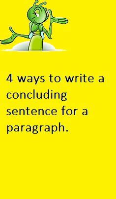 Focus on Writing: Paragraphs and Essays PDF ebook