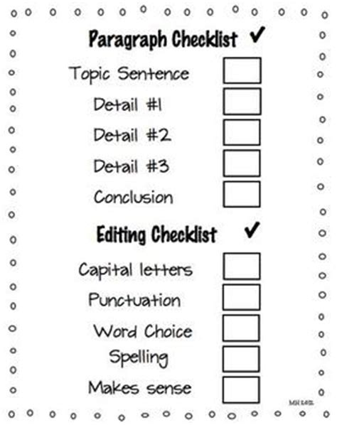 Focus On Writing Paragraphs And Essays Pdf